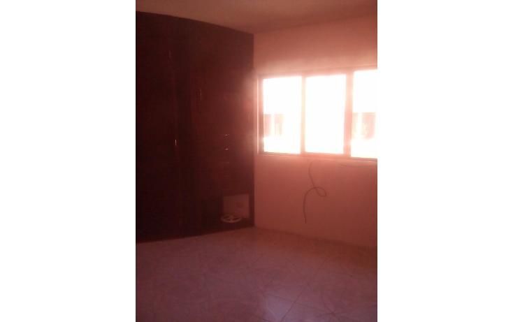 Foto de casa en venta en privada azucena 26 , panzacola, papalotla de xicohténcatl, tlaxcala, 1714122 No. 28