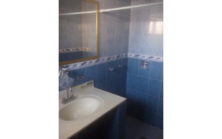 Foto de casa en venta en privada azucena 26 , panzacola, papalotla de xicohténcatl, tlaxcala, 1714122 No. 29