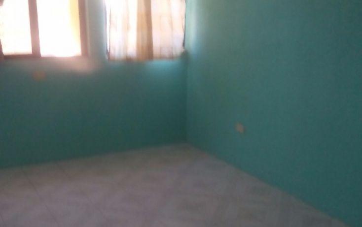 Foto de casa en venta en privada azucena 26, panzacola, papalotla de xicohténcatl, tlaxcala, 1714122 no 30