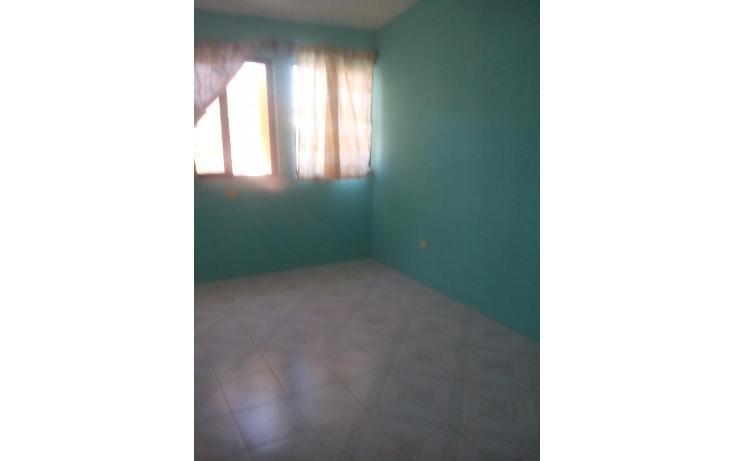 Foto de casa en venta en privada azucena 26 , panzacola, papalotla de xicohténcatl, tlaxcala, 1714122 No. 30
