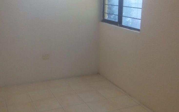 Foto de casa en venta en privada azucena 26, panzacola, papalotla de xicohténcatl, tlaxcala, 1714122 no 31