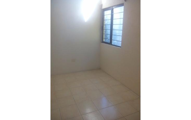 Foto de casa en venta en privada azucena 26 , panzacola, papalotla de xicohténcatl, tlaxcala, 1714122 No. 31