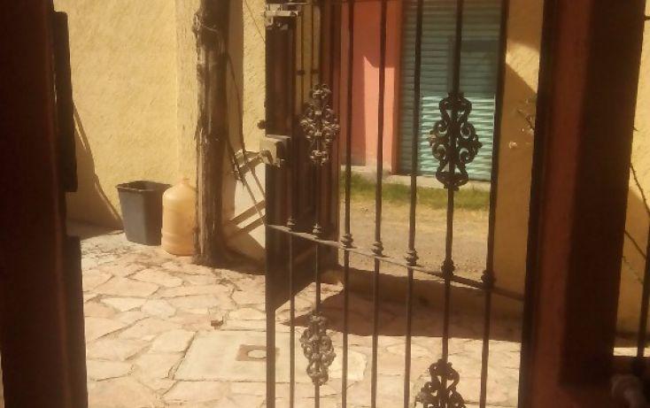 Foto de casa en venta en privada azucena 26, panzacola, papalotla de xicohténcatl, tlaxcala, 1714122 no 32