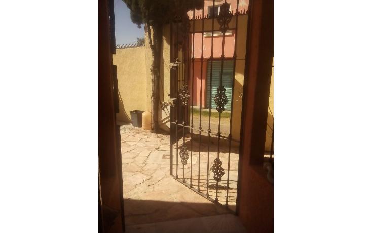 Foto de casa en venta en privada azucena 26 , panzacola, papalotla de xicohténcatl, tlaxcala, 1714122 No. 32