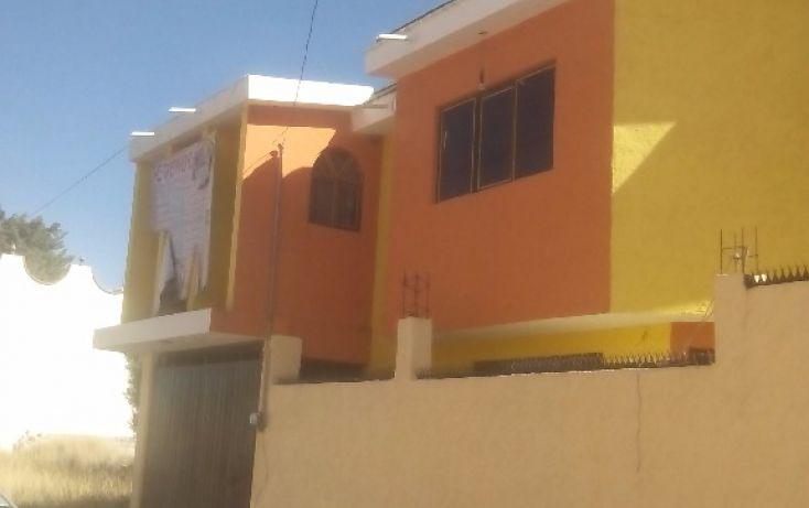 Foto de casa en venta en privada azucena 26, panzacola, papalotla de xicohténcatl, tlaxcala, 1714122 no 33