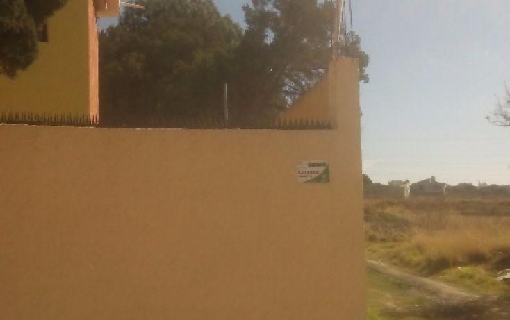 Foto de casa en venta en privada azucena 26, panzacola, papalotla de xicohténcatl, tlaxcala, 1714122 no 34