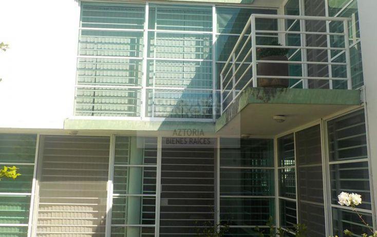 Foto de casa en venta en privada b residencial el dorado 12, nacajuca, nacajuca, tabasco, 1512689 no 03