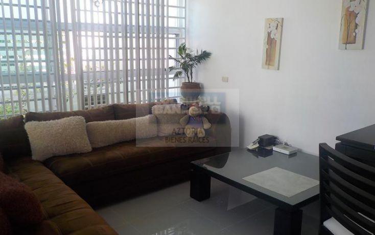 Foto de casa en venta en privada b residencial el dorado 12, nacajuca, nacajuca, tabasco, 1512689 no 04