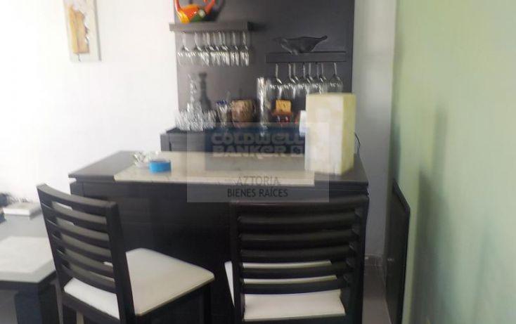 Foto de casa en venta en privada b residencial el dorado 12, nacajuca, nacajuca, tabasco, 1512689 no 05