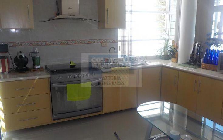 Foto de casa en venta en privada b residencial el dorado 12, nacajuca, nacajuca, tabasco, 1512689 no 07