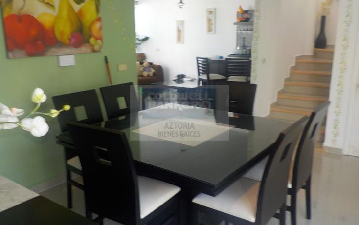 Foto de casa en venta en privada b residencial el dorado 12, nacajuca, nacajuca, tabasco, 1512689 no 08