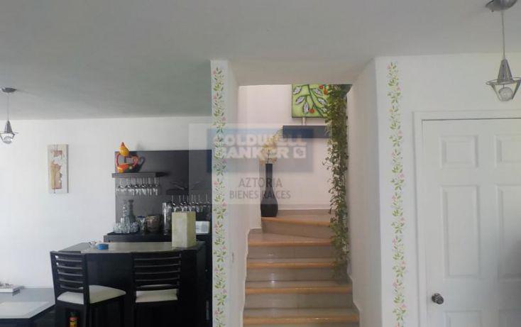 Foto de casa en venta en privada b residencial el dorado 12, nacajuca, nacajuca, tabasco, 1512689 no 09