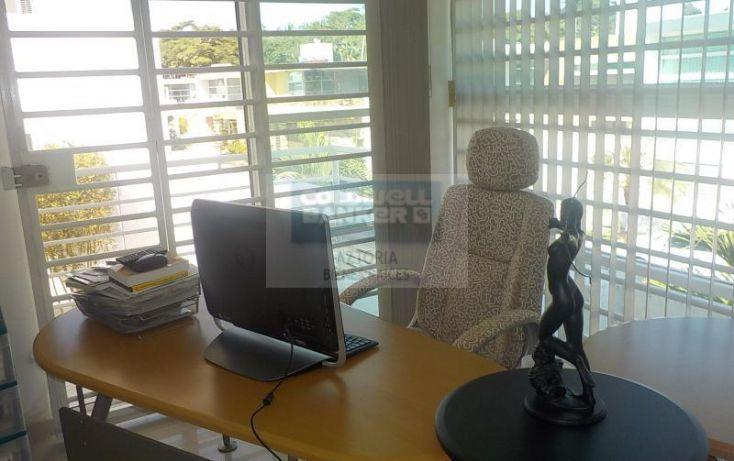 Foto de casa en venta en privada b residencial el dorado 12, nacajuca, nacajuca, tabasco, 1512689 no 10