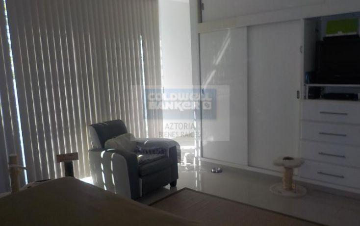 Foto de casa en venta en privada b residencial el dorado 12, nacajuca, nacajuca, tabasco, 1512689 no 11