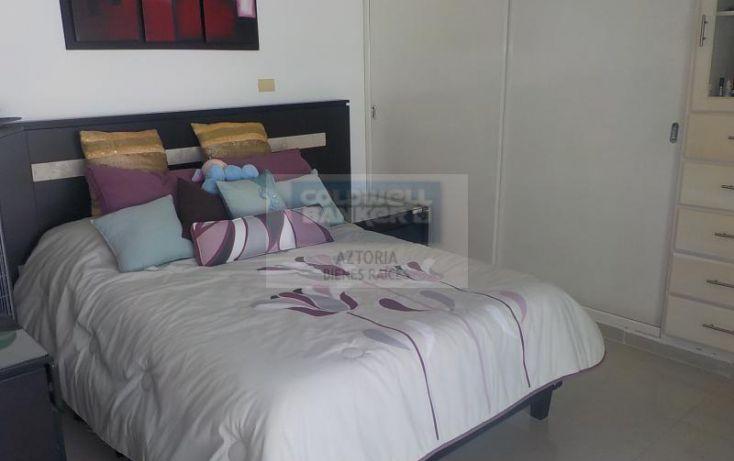 Foto de casa en venta en privada b residencial el dorado 12, nacajuca, nacajuca, tabasco, 1512689 no 12