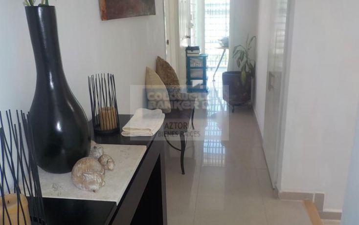 Foto de casa en venta en privada b residencial el dorado 12, nacajuca, nacajuca, tabasco, 1512689 no 13