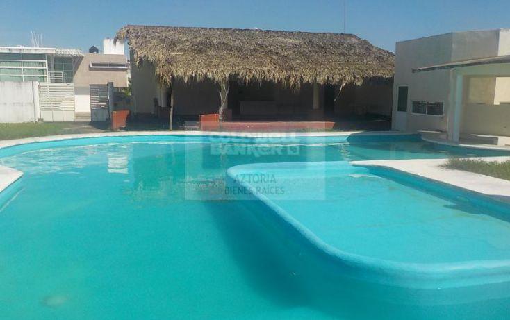 Foto de casa en venta en privada b residencial el dorado 12, nacajuca, nacajuca, tabasco, 1512689 no 14