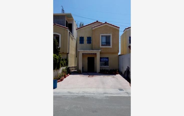Foto de casa en venta en  8902, residencial barcelona, tijuana, baja california, 2027020 No. 04