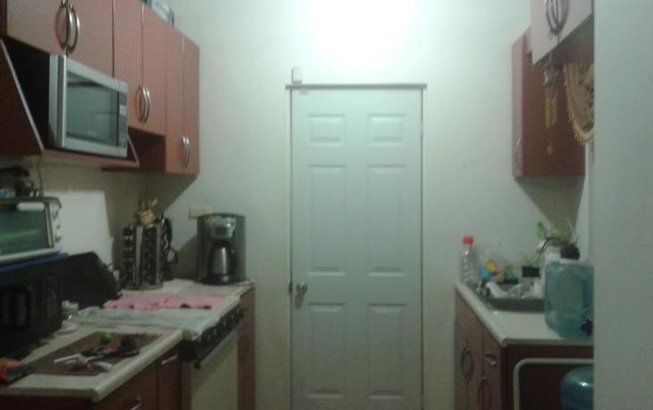 Foto de casa en venta en privada barcelona 8902, residencial barcelona, tijuana, baja california, 2027020 No. 05