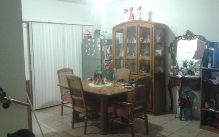 Foto de casa en venta en privada barcelona 8902, residencial barcelona, tijuana, baja california, 2027020 No. 07