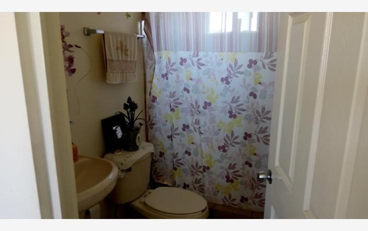 Foto de casa en venta en  8902, residencial barcelona, tijuana, baja california, 2027020 No. 11