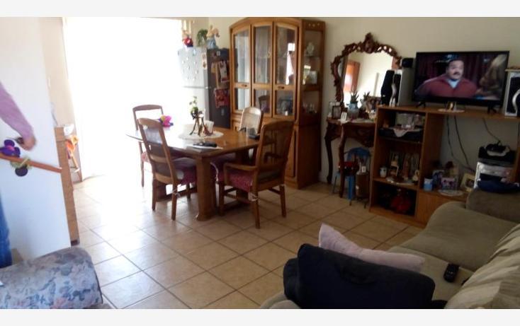 Foto de casa en venta en  8902, residencial barcelona, tijuana, baja california, 2027020 No. 15