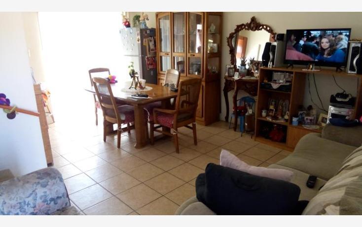 Foto de casa en venta en privada barcelona 8902, residencial barcelona, tijuana, baja california, 2027020 No. 16