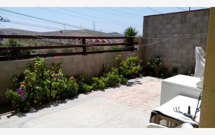 Foto de casa en venta en  8902, residencial barcelona, tijuana, baja california, 2027020 No. 17