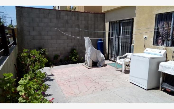 Foto de casa en venta en privada barcelona 8902, residencial barcelona, tijuana, baja california, 2027020 No. 18