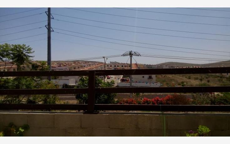 Foto de casa en venta en privada barcelona 8902, residencial barcelona, tijuana, baja california, 2027020 No. 21