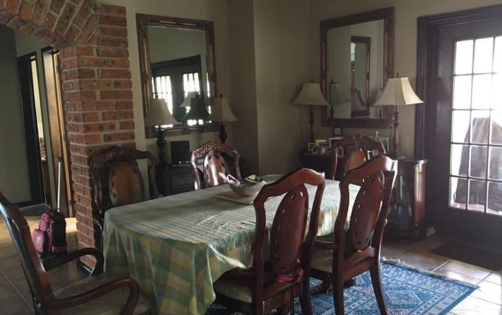 Foto de casa en venta en  , privada bellavista, corregidora, quer?taro, 1904142 No. 02