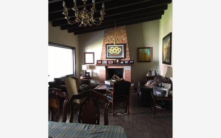 Foto de casa en venta en  , privada bellavista, corregidora, quer?taro, 1904142 No. 03