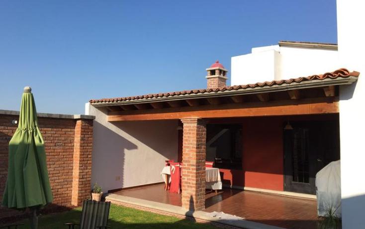Foto de casa en venta en  , privada bellavista, corregidora, quer?taro, 1904142 No. 08