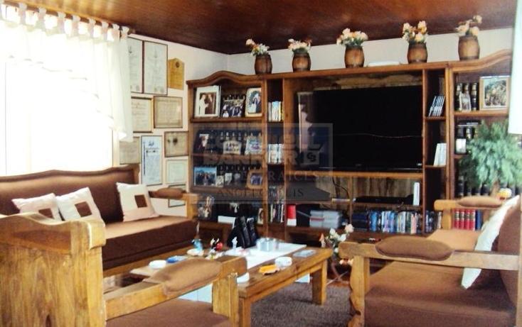 Foto de casa en venta en  33, san bernardino tlaxcalancingo, san andrés cholula, puebla, 649117 No. 08