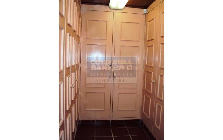 Foto de casa en venta en  33, san bernardino tlaxcalancingo, san andrés cholula, puebla, 649117 No. 09