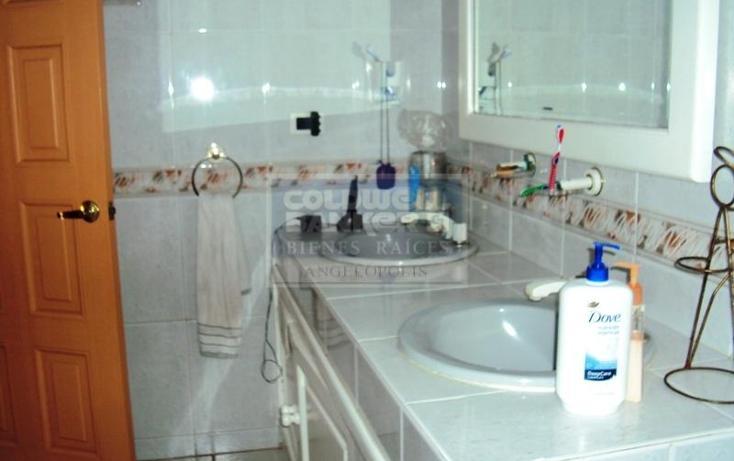 Foto de casa en venta en  33, san bernardino tlaxcalancingo, san andrés cholula, puebla, 649117 No. 11