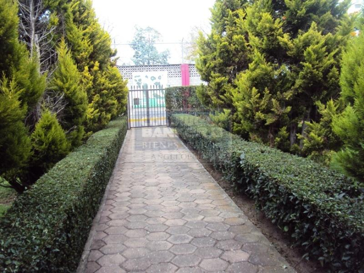 Foto de casa en venta en  33, san bernardino tlaxcalancingo, san andrés cholula, puebla, 649117 No. 14