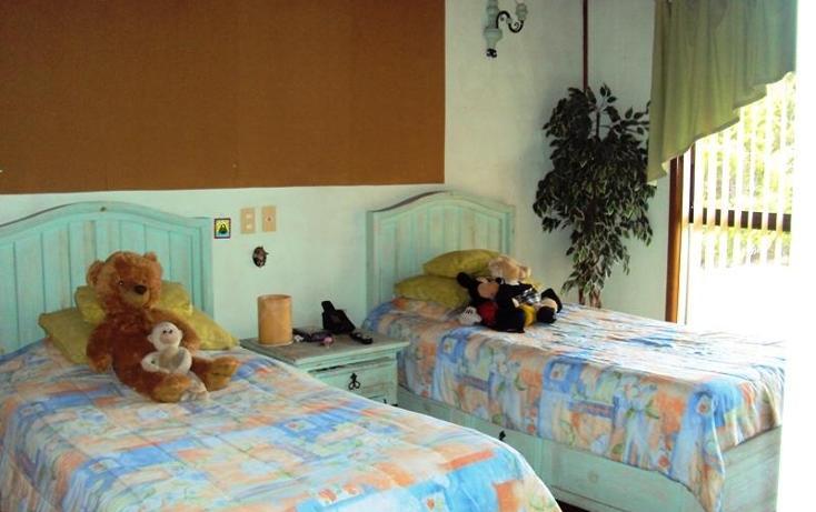 Foto de casa en venta en privada benito juarez 33, san bernardino tlaxcalancingo, san andrés cholula, puebla, 676045 No. 05