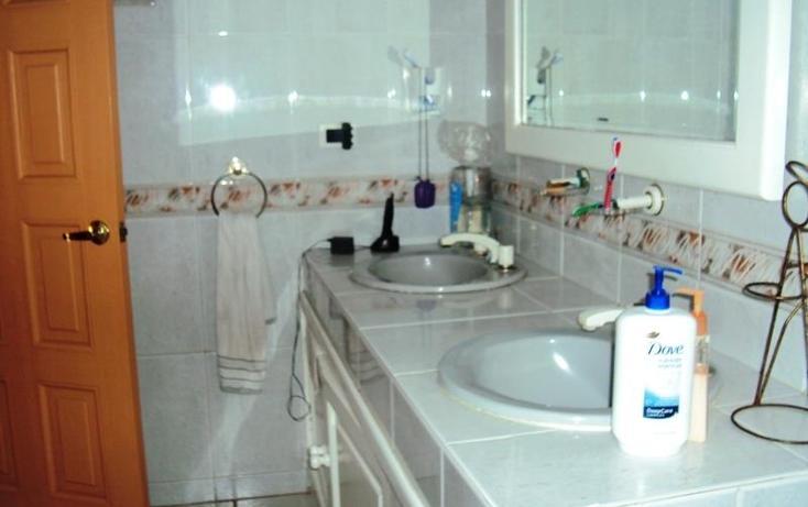 Foto de casa en venta en privada benito juarez 33, san bernardino tlaxcalancingo, san andrés cholula, puebla, 676045 No. 11