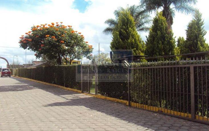 Foto de casa en venta en privada benito jurez 33, san bernardino tlaxcalancingo, san andrés cholula, puebla, 649117 no 01