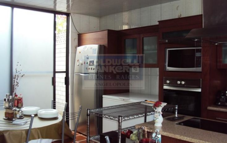 Foto de casa en venta en privada benito jurez 33, san bernardino tlaxcalancingo, san andrés cholula, puebla, 649117 no 03