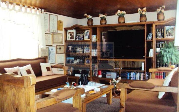 Foto de casa en venta en privada benito jurez 33, san bernardino tlaxcalancingo, san andrés cholula, puebla, 649117 no 08