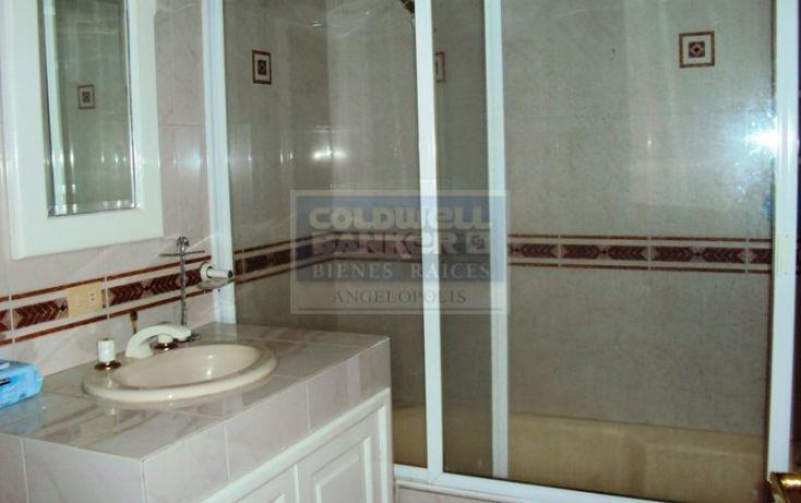 Foto de casa en venta en privada benito jurez 33, san bernardino tlaxcalancingo, san andrés cholula, puebla, 649117 no 10