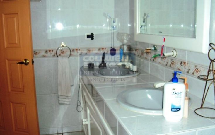 Foto de casa en venta en privada benito jurez 33, san bernardino tlaxcalancingo, san andrés cholula, puebla, 649117 no 11