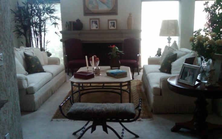 Foto de casa en venta en privada bosque de palmito, bosques de las palmas, huixquilucan, estado de méxico, 287309 no 04