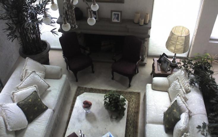 Foto de casa en venta en privada bosque de palmito, bosques de las palmas, huixquilucan, estado de méxico, 287309 no 05