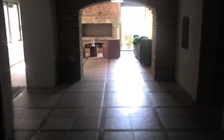 Foto de casa en venta en privada bosque de palmito, bosques de las palmas, huixquilucan, estado de méxico, 287309 no 06