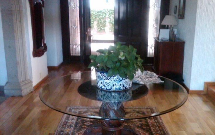 Foto de casa en venta en privada bosque de palmito, bosques de las palmas, huixquilucan, estado de méxico, 287309 no 07