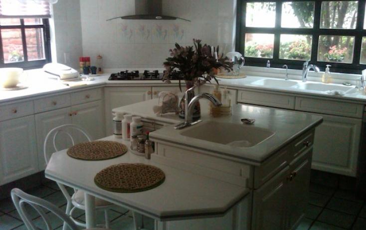 Foto de casa en venta en privada bosque de palmito, bosques de las palmas, huixquilucan, estado de méxico, 287309 no 09