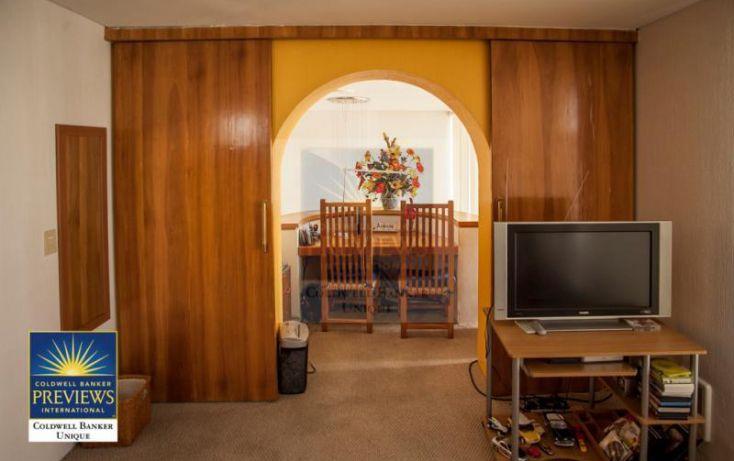 Foto de departamento en venta en privada bosque de tamarindos, bosques de las lomas, cuajimalpa de morelos, df, 841115 no 06